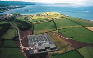 Trading across the Moyle Interconnector | Mutual Energy